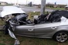 accident-borsului-Oradea-5