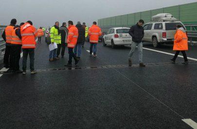 autostrada-pe-care-aluneci-ca-pe-gresie-sebes-221595355614067dd5-940-0-1-95-1