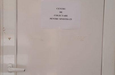 centru 1