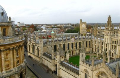 oxford-university10 (1)