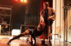 repetitie Rosencrantz și Guildernstern sunt morți (5)