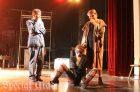 repetitie Rosencrantz și Guildernstern sunt morți (6)