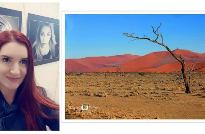 silvana collage