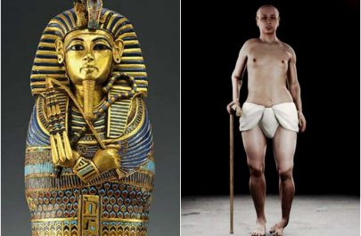 tutankhamon-901413