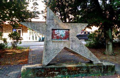 monument_comunist_solotvino