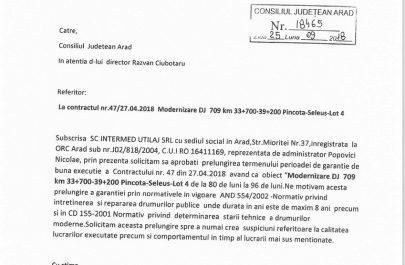 act aditional prelungire termen de garantie constructor-1