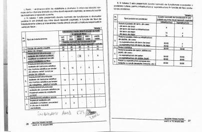 act aditional prelungire termen de garantie constructor-2