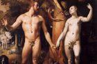 800px-Cornelis_Cornelisz._van_Haarlem_-_The_Fall_of_Man_-_WGA05250