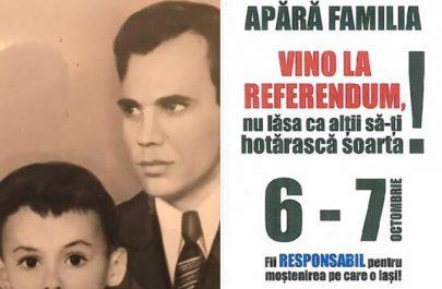 falca - fb - familia traditionala