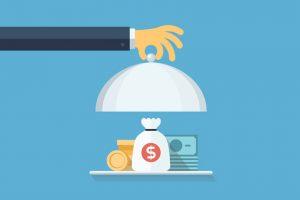 Apel de proiecte destinat finanțării întreprinderilor mici și mijlocii