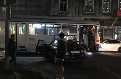 tramvai 2