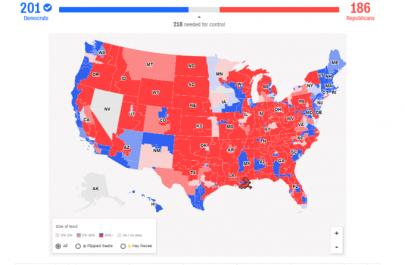 alegeri sua democratii conduc