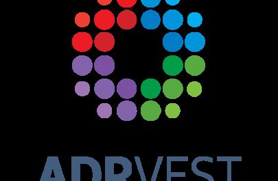 adr-logo-primar