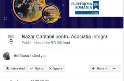 bazar 1