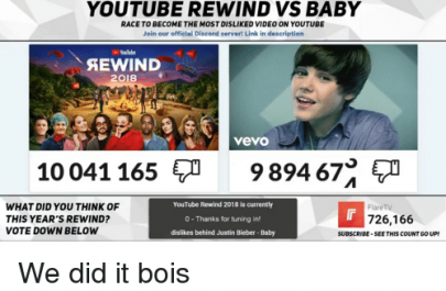 youtube-rewind-vs-baby-race-to-become-the-most-disliked-38600315