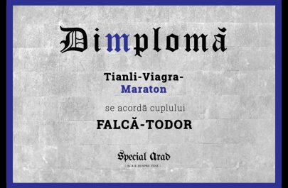DIMPLOMA FALCĂ-TODOR