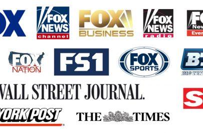 Fox brands updated 2