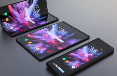 Take-a-gander-at-Galaxy-F-foldable-phone-in-these-concept-images