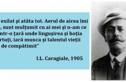 i-l-caragiale--e1549020695354