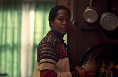 if-beale-street-could-talk-2018-006-mother-in-kitchen