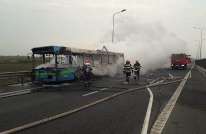 autobuz ars 1