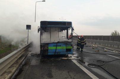 autobuz ars 2