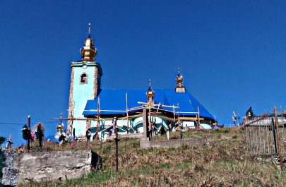 fotografie_biserica