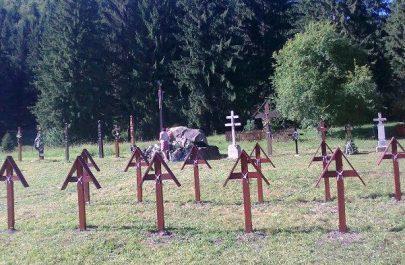 cimitir-maghiar-e1556701387340