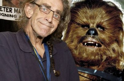 peter-mayhew-chewbacca