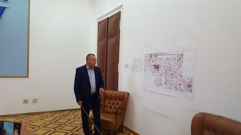 DRDP Timișoara anunță o mare investiție, așteptată de mulți