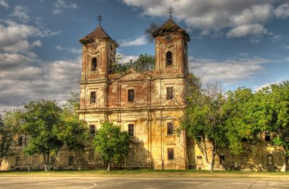 Biserica_franciscana_din_cetatea_Aradului1060