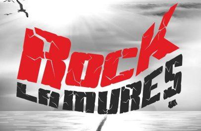 rocklamures