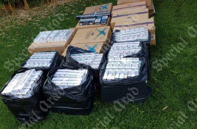 tigari confiscate1