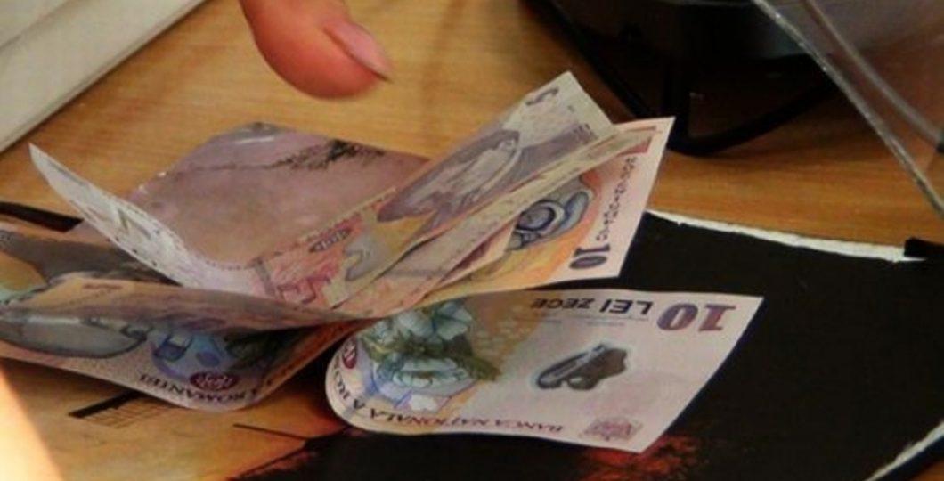 faceți bani în afara muncii