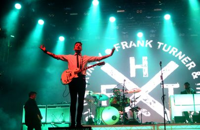 frank turner and the sleeping souls1