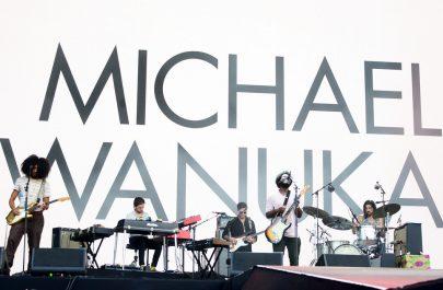 michael kiwanuka2