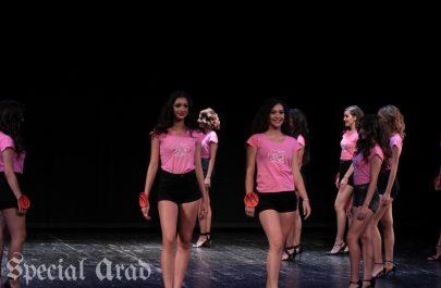miss arad 2019 (1)