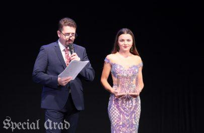 miss arad 2019 (10)