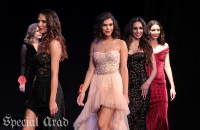 miss arad 2019 (101)