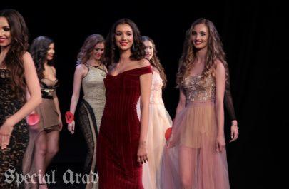 miss arad 2019 (102)