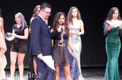 miss arad 2019 (104)