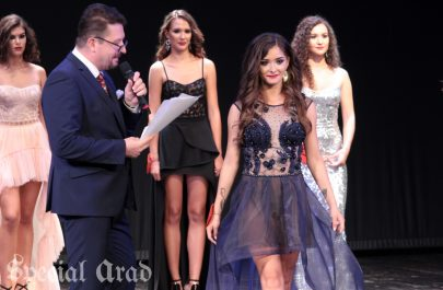 miss arad 2019 (105)