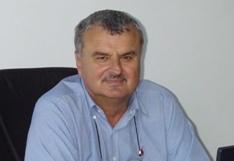 VasileBorha