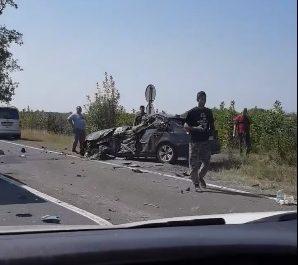 accident cris 1