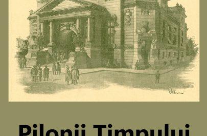 invitatie_Pilonii timpului