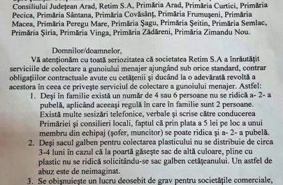 retim 1