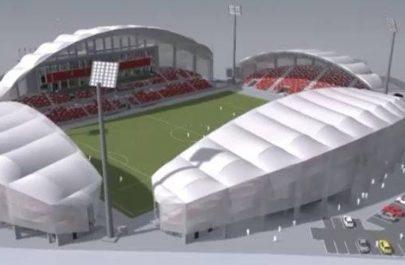 stadion-arad-neumann-uta-3-1060