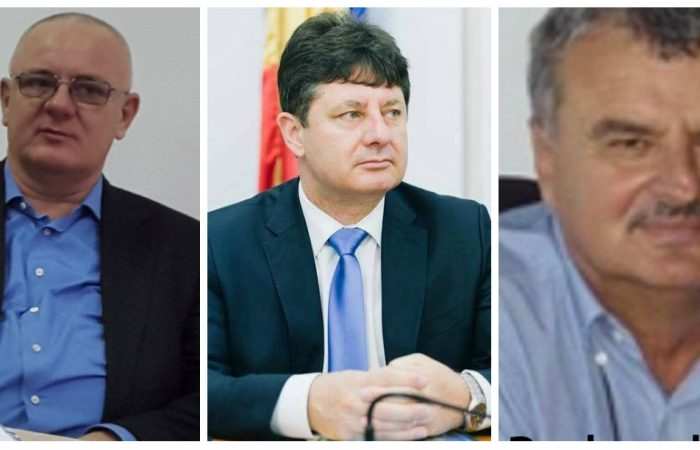 """Adevărul despre Compania de Apă Arad (I):  """"Noi, prostimea"""" anunță începutul dezvăluirilor penale despre activitatea managerilor și nu numai"""