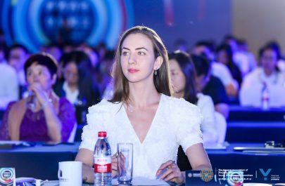 Dorina Chihaia - Miss Universe Romania 2019 (mici) (5)