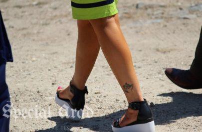 Florentina-Horgea-tatuaj-1